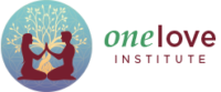 One Love Institute