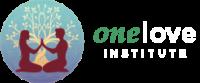 One Love Institute
