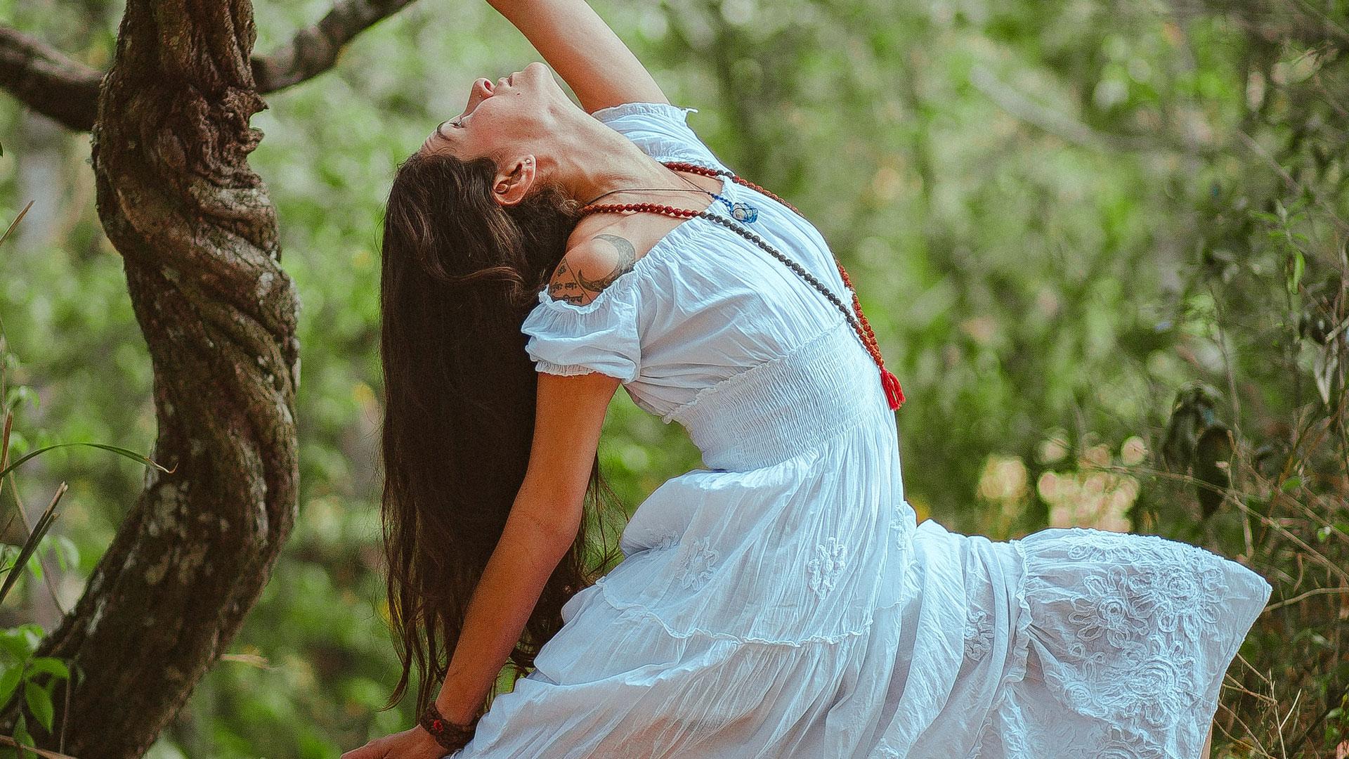 CALENDAR | YOGA DANCE